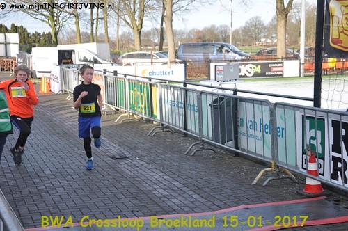 CrossloopBroekland_15_01_2017_0237
