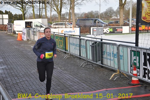 CrossloopBroekland_15_01_2017_0151
