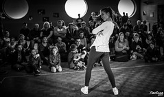 Battle P2S School - Dec 2016 (emerson.guinel) Tags: hiphop breakdance bboy bgirl bboying break breakeur danse dance danseur danseuse dark nikoniste nikon nikond610 nikkor 28mm battle pornic paysderetz physique pornicstreetsession paysdelaloire personne competition souplesse mouvement culture urbain style streetlife d610 school