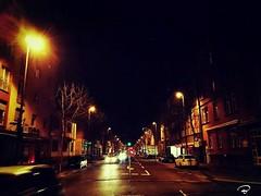 SW NIGHTSHOTS  #Schweinfurt #Hafen #Nachtbilder #Nacht #Luitpoldstraße #night #nightshot #Photographie #photography (benicturesblackwhite) Tags: luitpoldstrase nacht nachtbilder nightshot hafen night photography schweinfurt photographie