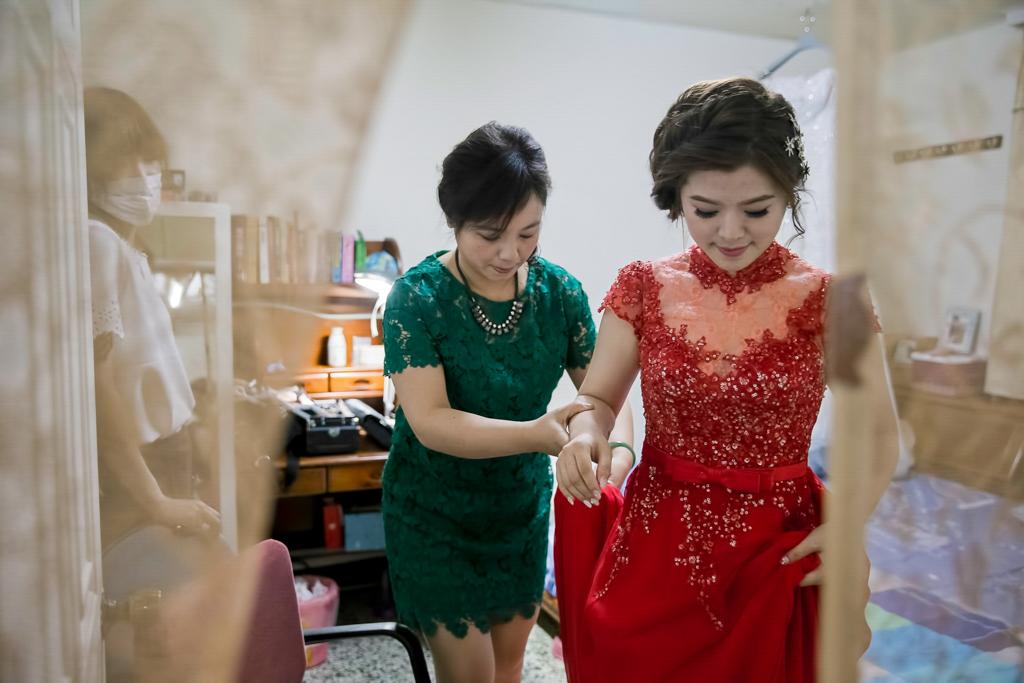 婚禮-0037.jpg