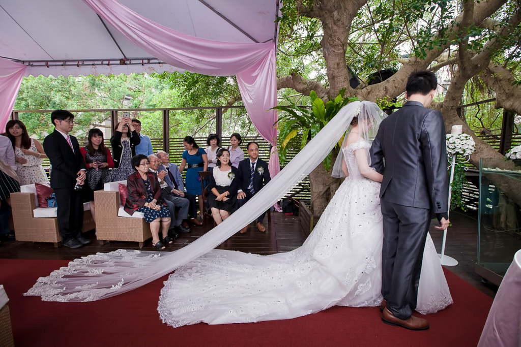 婚禮-0203.jpg