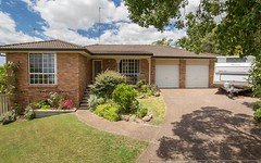 5 Macgregor Close, Tenambit NSW