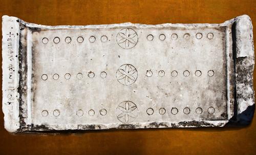 "Umbrales- Lejanos inicios en el paleolítico y versiones subsecuentes • <a style=""font-size:0.8em;"" href=""http://www.flickr.com/photos/30735181@N00/32399578961/"" target=""_blank"">View on Flickr</a>"