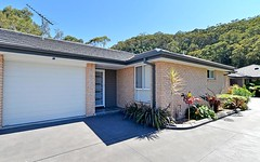 2/27 Memorial Avenue, Blackwall NSW