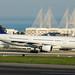 Airbus A330-202 I CS-TQP I Hi Fly