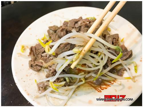 台北組羊肉羹西屯店09.jpg