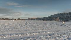 20160115089346 (koppomcolors) Tags: koppomcolors koppom vinter winter snow snö värmland varmland sweden sverige scandinavia