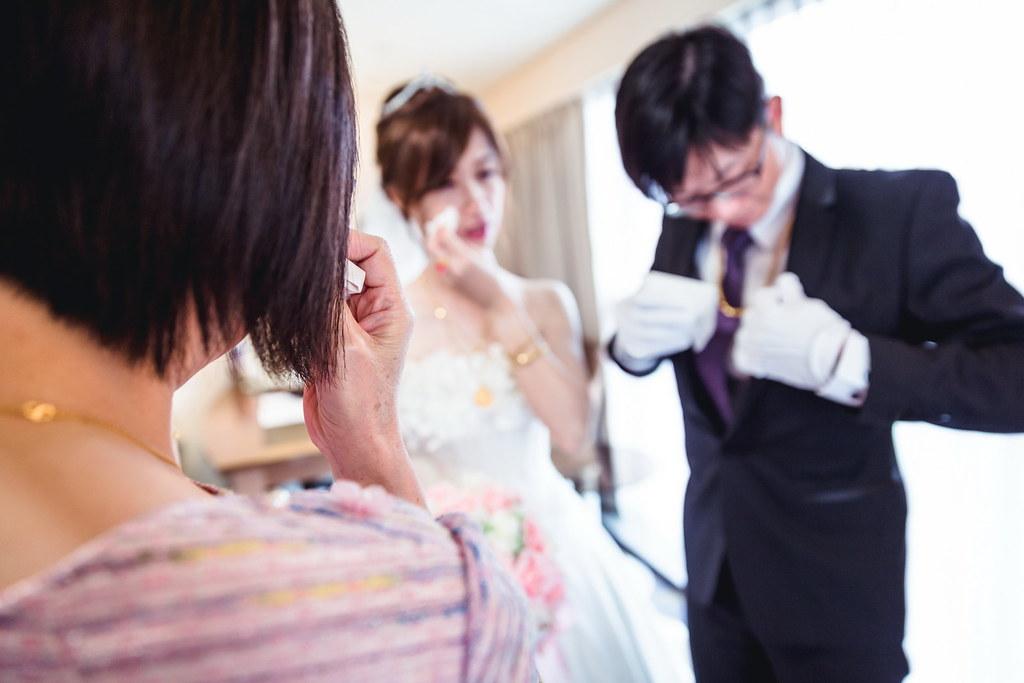 俊欽&盈瑩、婚禮_0155