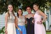 7DI_4313-20150604-prom (Bob_Larson_Jr) Tags: senior dress prom date tux handsom jths