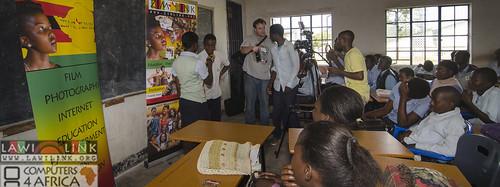 "Chilaweni school Blantye Malawi • <a style=""font-size:0.8em;"" href=""http://www.flickr.com/photos/132148455@N06/18385914628/"" target=""_blank"">View on Flickr</a>"