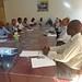 Teaching Methodology Workshop