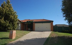 3 Budawang Place, Tatton NSW