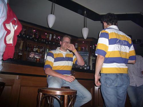 20060910-001027joris