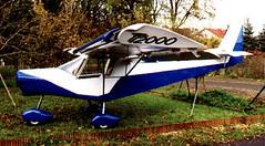 poland-samolot6