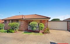 6/21-23 Greenacre Road, South Hurstville NSW