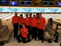 2015-01-04-Pic02-Bowling (junglekid_jared) Tags: friends jared bowling 2015 lanephillips