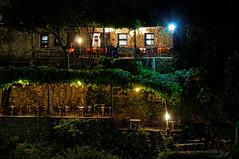 Restauracja | Restaurant