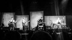 20150622_223414_b (Tamos42) Tags: famille anna festival rock joseph louis juin concert lyon folk pop matthieu m nash selim fourvière 2015 nuits chedid