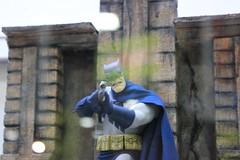 IMG_6253 (theinfamouschinaman) Tags: nerd geek cosplay sdcc sandiegocomiccon nerdmecca sdcc2015