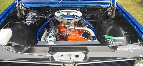 Cars_D801729