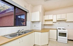 11/17-19 Wigram Street, Harris Park NSW