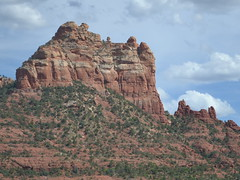 Snoopy and Lucy (Robby Gragg) Tags: rock lucy sedona snoopy formations ariz