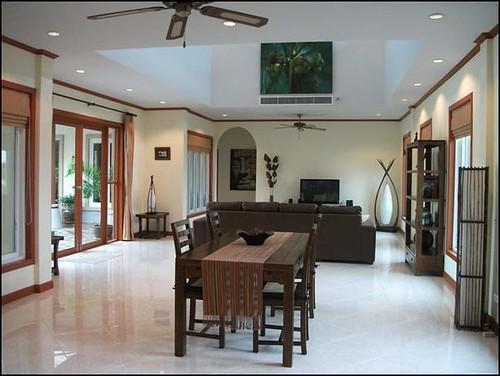 House-for-Sale-Hua-Hin-Thailand-Ref-RE0035652-5121dcea5ff6ef5a16f9