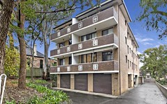 1/7-9 Tupper, Enmore NSW