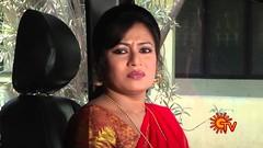 BommalattamSun Tv (Vijaytamilserial) Tags: photo tamil serial suntv actres bommalattam vijaytamilserial tamilserial