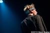 Machine Gun Kelly @ Road Trippin Tour, The Fillmore, Detroit, MI - 07-26-15