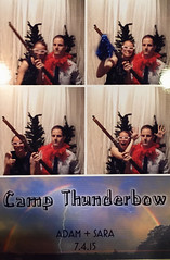 "Photos from Camp Thunderbow • <a style=""font-size:0.8em;"" href=""http://www.flickr.com/photos/109120354@N07/19998228985/"" target=""_blank"">View on Flickr</a>"