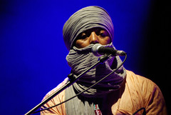 Womad 2015 Tinariwen (Sallyrango) Tags: africa lighting livegig niger northafrica stage livemusic mali worldmusic womad touareg tinariwen stagelights africanmusic worldmusicfestival livemusicphotography womadcharltonpark desertblues womaduk womad2015