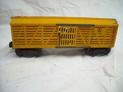 DSCN9372