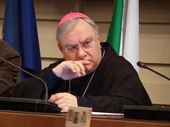 2016-11-11- POPOLI e RELIGIONI-conf stampa1834 (30)