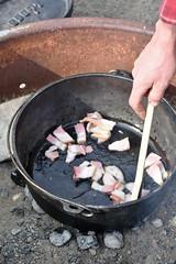 "Baker County Tourism – basecampbaker.com 31181 (Base Camp Baker) Tags: castironchef dutchoven dutchovencooking pioneercooking campfirecooking oregon ""easternoregon"" ""bakercountytourism"" basecampbaker ""basecampbaker"" ""bakercity"" ""oregontrail"" history historic ""pioneers "" culinarytourism foodtourismculturaltourism""americanwest""""hellscanyonscenicbyway""museum""livinghistory""""interpretivecenter""""wagonencampment""oregontrailontheoregontrailtravelusatraveloregon"