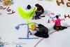 20161227_22213101-Edit.jpg (Les_Stockton) Tags: tulsaoiilers missouri mavericks jääkiekko jégkorong sport xokkey artwork eishockey graffiti haca hoci hockey hokej hokejs hokey hoki hoquei icehockey ledoritulys paint painting íshokkí missourimavericks tulsa oklahoma unitedstates us