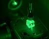 quantum optics (eichlera) Tags: physics nanotechnology laser quantum optics light coherent ethz eth zurich switzerland institute technology science research