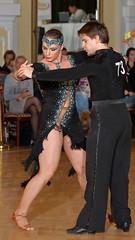 XI. Black Eagle Cup (RAW.hu) Tags: dancesport ballroom dance dancing standard latin hódmezővásárhely hungary