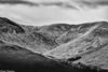 Glen Finlas (AdMaths) Tags: adammathesonphotography adammatheson balloch ballochcastle ballochcastlecountrypark lochlomondnationalpark lochlomond loch panasoniclumixfz150 panasonic lumixfz150 lumix fz150 dmcfz150 bridgecamera scotland scottishlandscape scottish scenery scene scottishscenery mono monochrome mountain mountains glenfinlas glenfinlasreservoir blackwhite bw blackandwhite