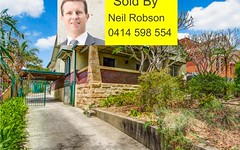17 Pittwater Road, Gladesville NSW
