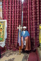 ethiopie (304 sur 373).jpg (famille.arnoldbaille) Tags: helie lucien barbara lalibela ethiopie