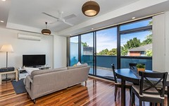 202/1A Eden Street, North Sydney NSW