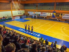 PA210165.jpg (Adam Julian) Tags: basketball skenderija sarajevo bosnia europe2016