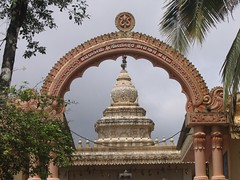 Hebbailu Someshwara Temple Photography By Chinmaya M (6)