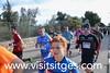 Mitja Sitges 2017 (Sitges - Visit Sitges) Tags: mitja sitges 2017 visitsitges marató media maratón