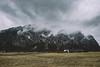 covered in clouds (philipp_mitterlehner) Tags: view wekeepmoments alpine nature austria mountains cabin moody philippmitt adventure neverstopexploring lookslikefilm fog alps landscape exploring hiking