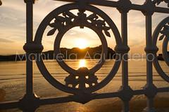 #playadelaconcha #atardecer #sunset #nubes #clouds #2015 #sansebastián #donostia #guipúzcoa #paísvasco #españa #spain #mar #sea #cantábrico #ciudad #city #viajar #travel #viaje #trip #turismo #tourism #reflejos #reflexes #paisaje #landscape #photography # (Manuela Aguadero) Tags: españa paisaje sansebastián turismo travel landscape reflejos viaje photography spain city paísvasco sonya350 sonyalpha nubes photographer mar trip clouds sonyalpha350 ciudad cantábrico 2015 playadelaconcha sea tourism atardecer guipúzcoa viajar reflexes donostia sunset alpha350