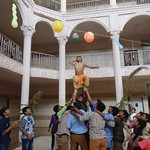 Janmashtami Celebration  (BDR) (41)