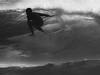 EM1B1191 (Bengt Nyman) Tags: playa confital las palmas gran canaria january 2017